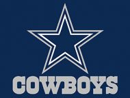 Cowboys-300
