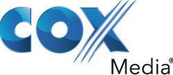 cox-media