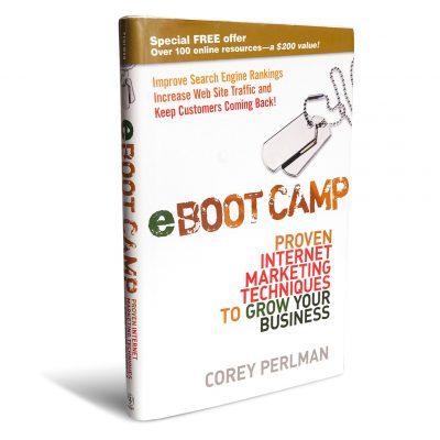 eboot-camp