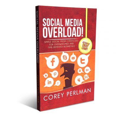 social-media-overlaod
